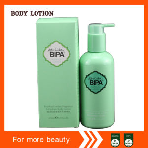 Top Quality Long Lasting Perfume Body Lotion Wholesale pictures & photos