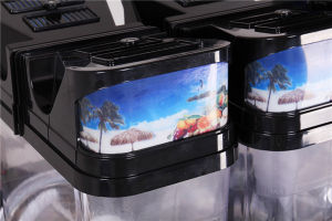 2017 The Best Slush Machine Supplier From China pictures & photos