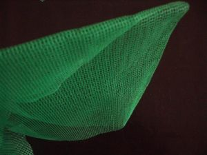 Good Quality Window Screening Net (factory) on Sales pictures & photos