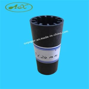 Made in China Plastic Core for ATM Paper Rolls pictures & photos