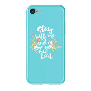 Wholesale Cell Phone Case for iPhone 6, Factory Bulk Cell Phone Case for iPhone 6s pictures & photos