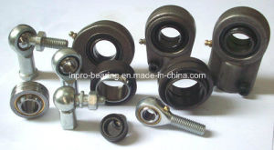 High Quality Good Price Rod End Bearing SA12e, SA15e, SA17e, SA20e pictures & photos