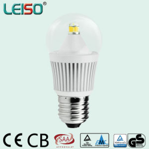 G45 8W LED Bulb with CREE Chip and 98ra pictures & photos