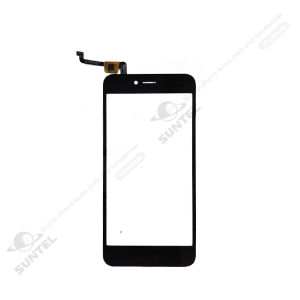 Replacement Touchscreen for Azumi A55t Touch pictures & photos