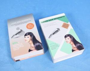 Power Growth Laser Comb Looking for Distributors pictures & photos