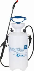 7lpressure Sprayer pictures & photos