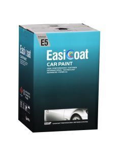 Car Paint with High Quality-Easicoat 5 1k Basecoat pictures & photos