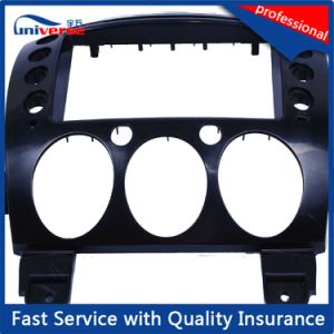 Plastic Injection Mold for Custom Auto Parts pictures & photos