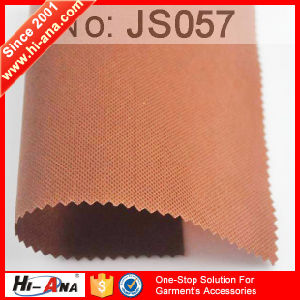 20 QC Staffs Ensure The Quality Fancy PP Nonwoven Fabric pictures & photos