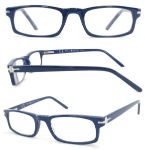 Wholesale Acetate Reading Glasses/ Eyewear Frame pictures & photos