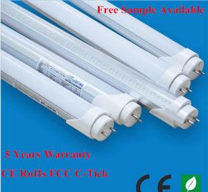 2835SMD LED Tube Light LED T8 LED Tube pictures & photos