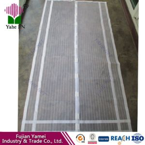 Manufacture Various Flocking Magnetic Screen Door pictures & photos