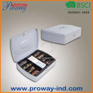 Personalized Money Box/Cash Box/Safe C-300gc pictures & photos