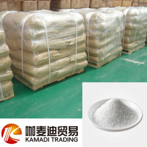 High Quality Food Grade Sorbic Acid pictures & photos