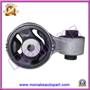 Auto Parts Transmission Engine Motor Mounting for Honda Civic (50890-SVB-A02) pictures & photos