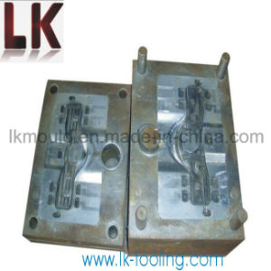 Manufacturer and Supplier of Elevated Range of Plastic Injection Moulds