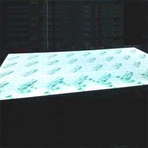2mm Thickness Light Guide Panel for LED Light Box
