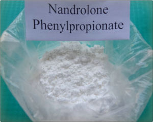 Bulk Orders of Nandrolone Phenylpropionate with Good Discount pictures & photos