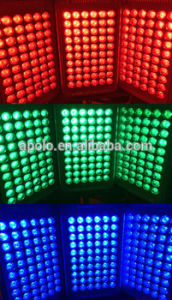 Ce Approval Professional PDT LED Bio-Light Therapy pictures & photos