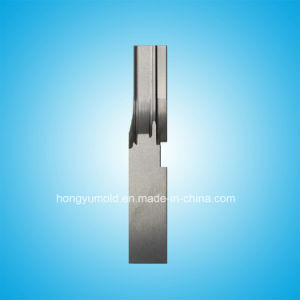 Best-Selling Products for Precision Mould pictures & photos