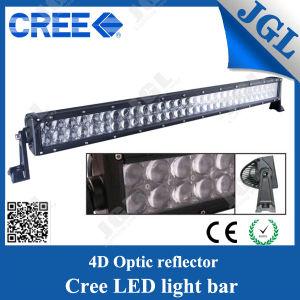 Automotive LED Light Bar, 180W LED Car Light Offroad Outdoor