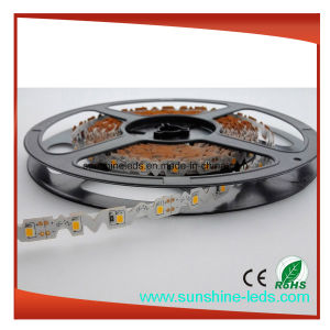 New SMD2835 Bendable White Color LED Strip From Sunshine pictures & photos