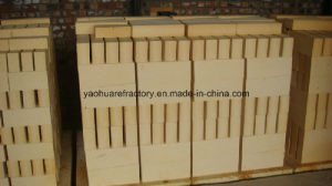 Fire Brick, Insulation Brick, Refractory Brick