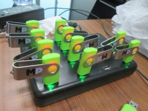 USB Quality Check All Over China Inspection Service pictures & photos