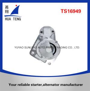 12V 0.7kw Valeo Starter for Ford Motor Lester 438180 pictures & photos