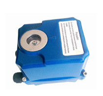 Keqs60 Electric Actuator pictures & photos