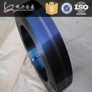 1095 Blue Tempered Spring Steel of High compression Spring(60CrMnA/55Cr3/5160/527A60) pictures & photos