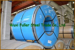 High Quality 10mm Stainless Steel Sheet in Stock pictures & photos