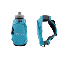 Sport Running Phone Holder Bottle (BSP11660) pictures & photos