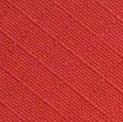 Dobby Rip-Stop Fabric