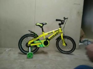 China Best Selling New Design Bmx Mountain Bike Mini Bike China
