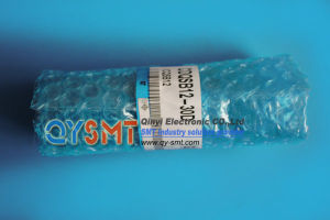 Samsung SMT Parts SMC Cylinder Cdqsb12-30d pictures & photos