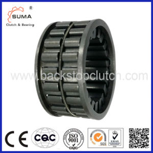 One Way Clutch Bearings for Gearbox and Industrial Machine (FE400Z) pictures & photos