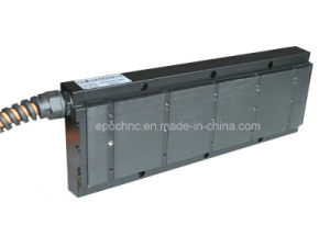 FC 2513n Epi22200 Iron-Core No Cooled Linear Motor