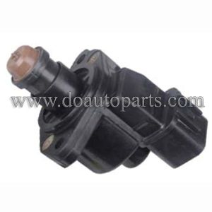 Idle Air Control Valve Md614678 for Mitsubishi pictures & photos