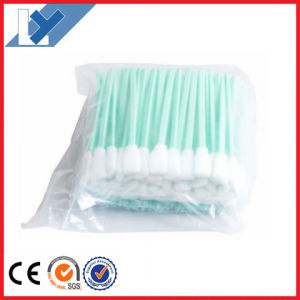 Foam Cleaning Swabs for Epson / Roland /Infiniti/ Mimaki Inkjet Printers pictures & photos