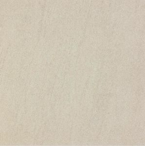 Beige Color Whole Body Porcelain Ceramic Floor Wall Tile (Z3000) pictures & photos