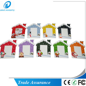 Christmas Pattern Fujifilm Instax 3inch Polaroid Film Picture Hanging Paper Frame pictures & photos