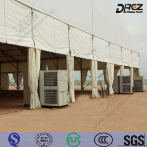 86kw Cooling Capacity Air Cooler for Festival Celebration