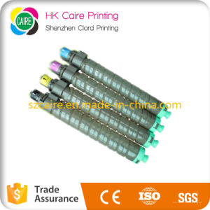 Toner Cartridge for Ricoh Aficio Mpc 4501/5001/5501 at Factory Price pictures & photos