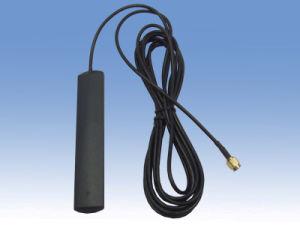 890-960MHz GSM CDMA Antenna with SMA