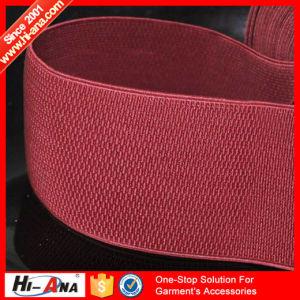 Stict QC 100% Wholesale Promotional Elastic Tape pictures & photos
