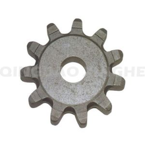 Casting, Machining Gear, Gear Parts pictures & photos