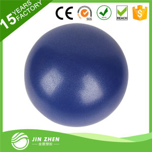 PVC Inflatable Special Soft Handfeel Play Foam Ball for Kids pictures & photos