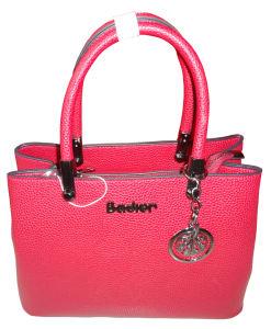 5 Colors Latest Fashion Design Woman Shoulder Bag pictures & photos