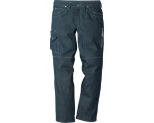 Demin Cargo Workwear Carpenter Jeans pictures & photos